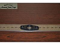 Прокладка крана печки (2101) БРТ
