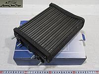 Радиатор отопителя (печки) алюминиевый ВАЗ 2101, 2102, 2103, 2104, 2105, 2106, 2107, каталожный номер: 2101-8101050, производство: AT 1050-001RA