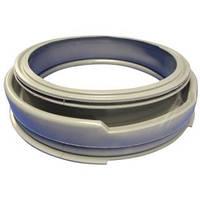 Резина люка для стиральной машины Bosch