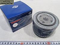 Фильтр масляный ВАЗ 2101-2115, Нива 2121, Тайга 21213-21214, 1111 ОКА, ЗАЗ Таврия, Славута, каталожный номер: 2108-1012005, производство: АТ