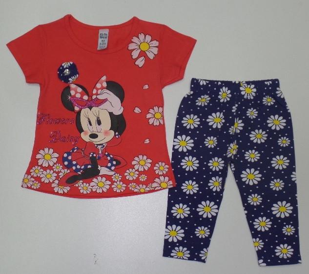 Детская Одежда Дешево Турция