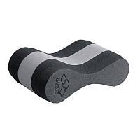 Колобашка для плавания Arena Freeflow Pullbuoy (95056-51) Black/Grey