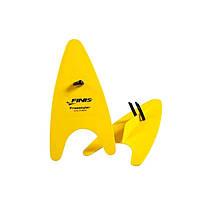 Лопатки для плавания Finis Freestyler (F-1.05.020.50)