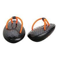 Лопатки для плавания Finis Pt Paddles (F-1.05.044)