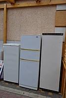 Купить недорого холодильник немецкого производства в Украине (отправка из Луцка)