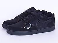 Кроссовки Nike SON OF FORCE 616775-005 , ОРИГИНАЛ