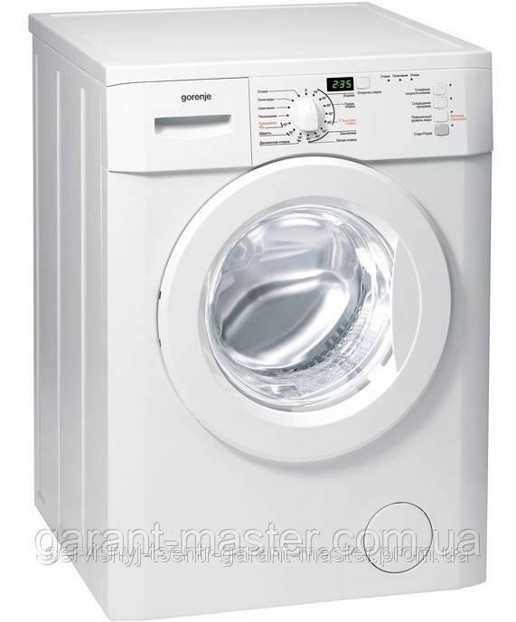 стиральная машина Electrolux Ewt 1021 инструкция - фото 8