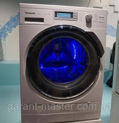 Сервисный центр стиральных машин electrolux Смоленская площадь ремонт стиральной машины индезит wisl 103 своими руками видео