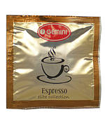 Кофе в чалдах Gemini Irish Cream 50 шт.