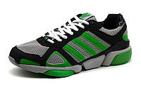 Кроссовки летние Adidas Classic, мужские, комбинированные, фото 1