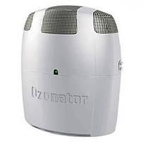 Озонатор-очиститель для холодильника XJ-110, элементы питания 4*D, убивает пестициды/бактерии/плесень