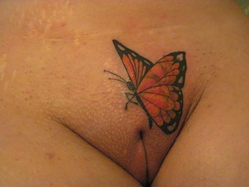 intimnoe-foto-zhenskih-tatuirovok