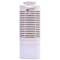 Компактный воздухоочиститель-ионизатор для дома XJ-200, беспроводной, встроенный светильник