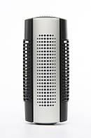 Домашний очиститель с ионизацией и стерилизацией воздуха XJ-210, включается прямо в розетку, до 15 кв.м