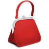 e-sumki.com.ua - интернет магазин сумок