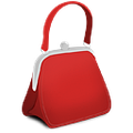 e-sumki.com.ua - интернет магазин сумок и аксессуаров
