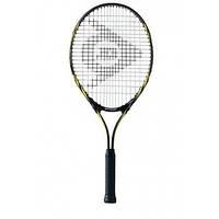 """Ракетка для большого тенниса Dunlop Biotec 500 Junior Tennis Racket - 25"""""""