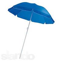 Зонт пляжный  Доставка по Киеву и Новой почтой по Украине