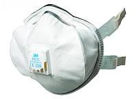 8825 Противоаэрозольный респиратор 3М (уровень защиты FFP2)
