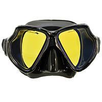 Маска для подводной охоты BS Diver Mirola