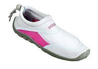 Тапочки для кораллов, аквашузы, обувь для плавания, дайвинга, серфинга BECO 9217 114 (36,37,38)