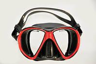 Маска для подводной охоты BS Diver RUBY