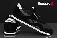 Кроссовки Reebok Classic Nylon, Код - M44313