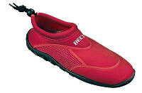 Тапочки для кораллов, аквашузы, обувь для плавания, дайвинга, серфинга BECO 9217 5 (36,40)