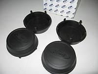 Колпаки колесного диска на Ford Transit R14 год 1986-2000 ЦЕНА за 1шт