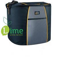 Изотермическая сумка  5 Element, 17 л
