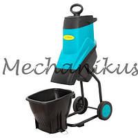 Измельчитель садовый Sadko GS-2500B (2,5кВт)