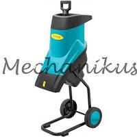 Измельчитель садовый Sadko GS-2500 (2,5кВт)