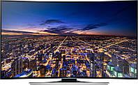 Телевизор Samsung UE55HU8700 (1000Гц, UltraHD 4K, Smart,Wi-Fi, 3D, ДУ Touch Control,изогнутый экран), фото 1