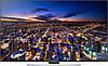 Телевизор Samsung UE48HU7580 (1000Гц, UltraHD 4K, Smart, Wi-Fi, 3D)