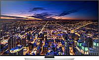 Телевизор Samsung UE48HU7580 (1000Гц, UltraHD 4K, Smart, Wi-Fi, 3D), фото 1