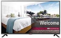 Телевизор LG 32LY345C (100Гц, Full HD) , фото 1