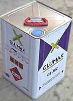 Клей для обуви и кожи наирит Glumax polychloroprene 13 кг Турция