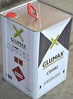 Клей для обуви Десмокол Glumax polyurethane 16кг Турция