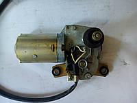 Мотор заднего дворника  ВАЗ 2121-21214 Калуга