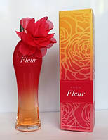 Парфюмерная вода Fleur 50 мл для женщин