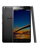 """Смартфон Lenovo K3 (K30-T). Стильный смартфон. Екран 5"""". Качественный смартфон. Код: КТСП10"""