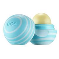 Бальзам для губ EOS Vanilla Mint Ваниль Мята, 7г