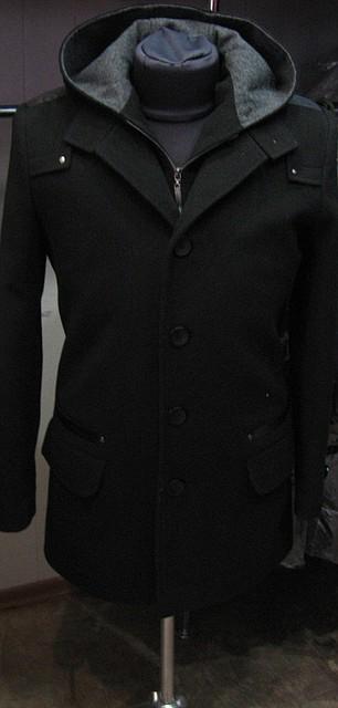 Пальто харьков -