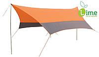 Тент для защиты от солнца, SOL Tent