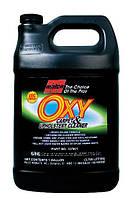 Средство с кислородом для чистки ковров и обивки OXY