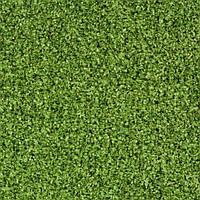 Искуственая декоративная трава для газонов JUTAgrass Paty