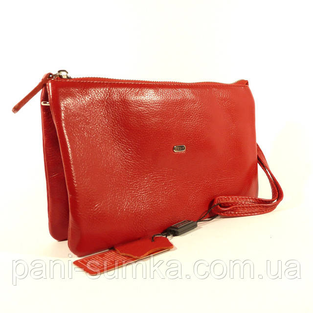 083b23f673e1 Albatrosscity — Вязаные сумочки купить