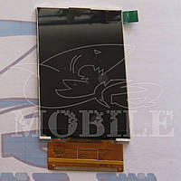 Дисплей FLY IQ238 (691Z83901350) Orig