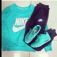 Женские кроссовки Nike Air Max 90 Hyperfuse USA (аир макс 90)