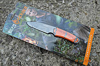 Нож GERBER BG PARACORD 31-001683